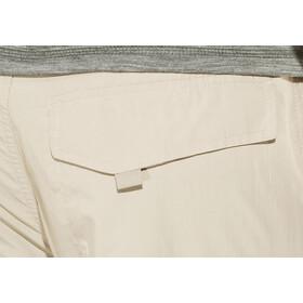 Columbia Silver Ridge Cargo - Pantalones cortos Hombre - beige